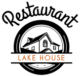 Restaurant Lake House